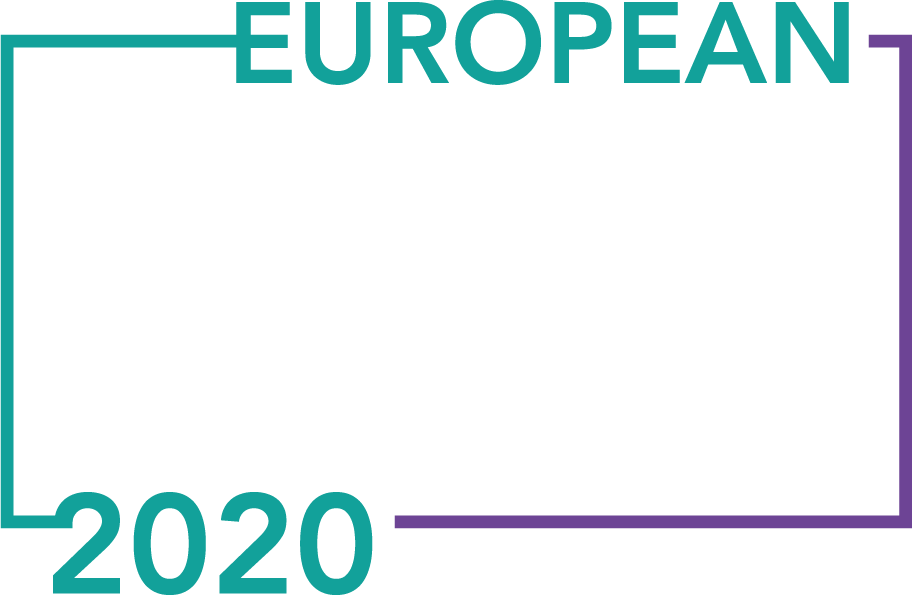 European Agency Awards logo