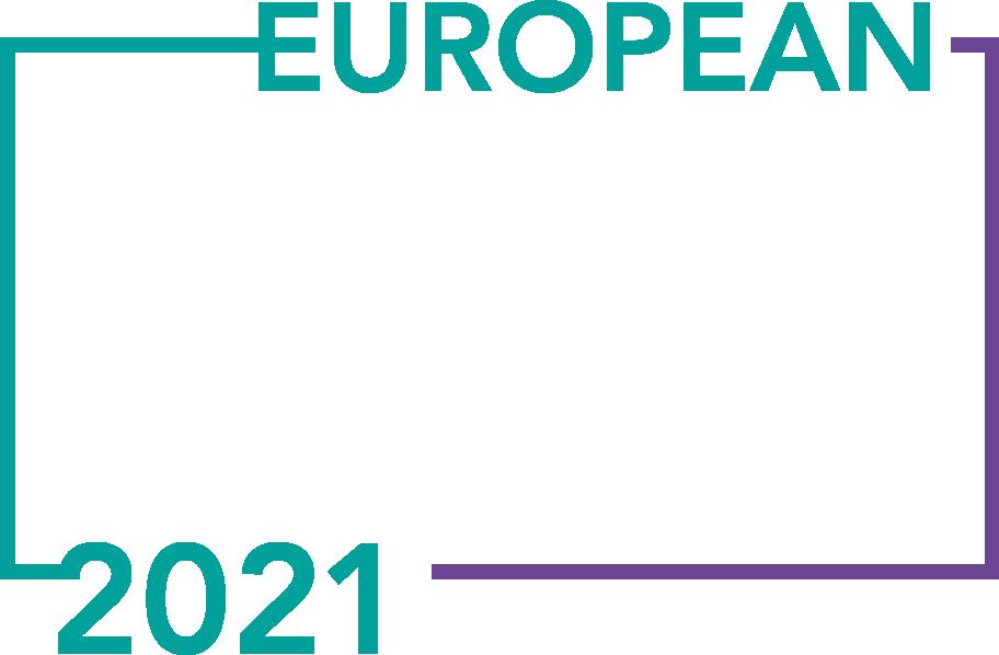 European Agency Awards logo